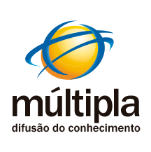Logo do Portal Múltipla